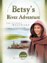 Betsys River Adventure